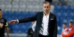 Beşiktaş'ın Düzeni Hazırlanıyor