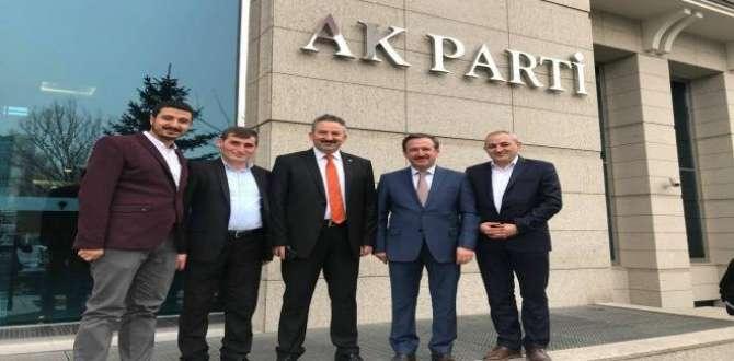 Ankara'dan 'yola devam' kararı çıktı