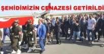ORDU-GİRESUN'DA YÜREK YAKAN KARŞILAMA